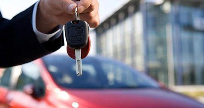 Araç ticaretinde yönetmelik değişti! Yıl sonuna kadar uzatıldı