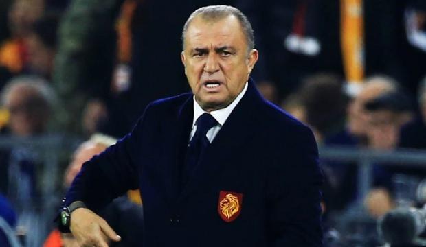Fatih Terim Fiorentina - Galatasaray maçı sonrası operasyon geçirdi