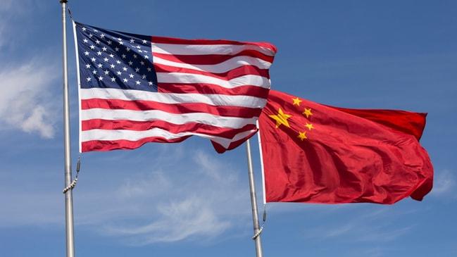 ABD, Çin ürünlerinde ek vergileri erteleme kararı aldı
