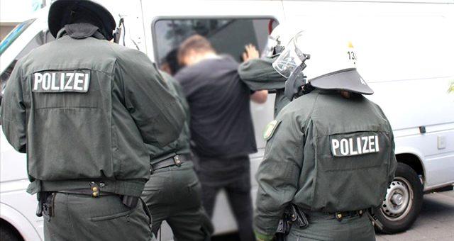 Berlin'de iki kadın Türkçe konuştukları için saldırıya uğradı