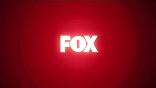 14 Ağustos FOX TV yayın akışı