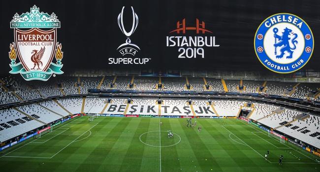Liverpool-Chelsea maçı canlı anlatım! PENALTILAR 7-6