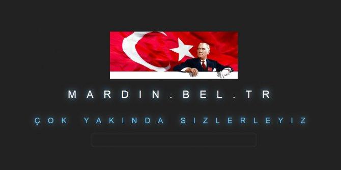 Diyarbakır, Van ve Mardin'in HDP'li büyükşehir belediye başkanları görevden alındı (5)