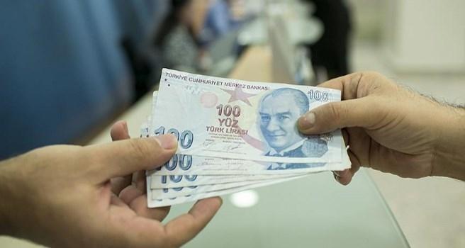 Başkan Erdoğan talimat verdi! Esnafa 1 yıl ödemesiz 100 bin TL verilecek...