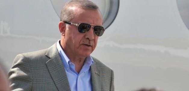 CNN ve BBC Seçimlere saatler kala Erdoğanı Hedef gösterdi