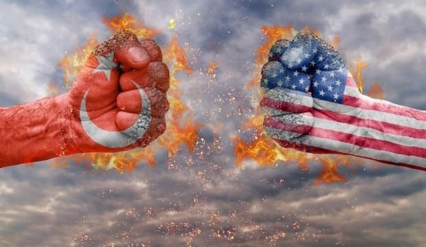 ABD ilk kez konuştu! Kayyum atamalarına sürpriz açıklama