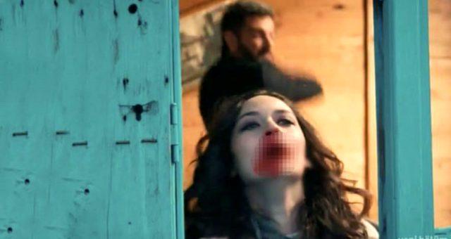 Emine Bulut'un ölümünden sonra Türk dizilerine tepki çığ gibi büyüyor