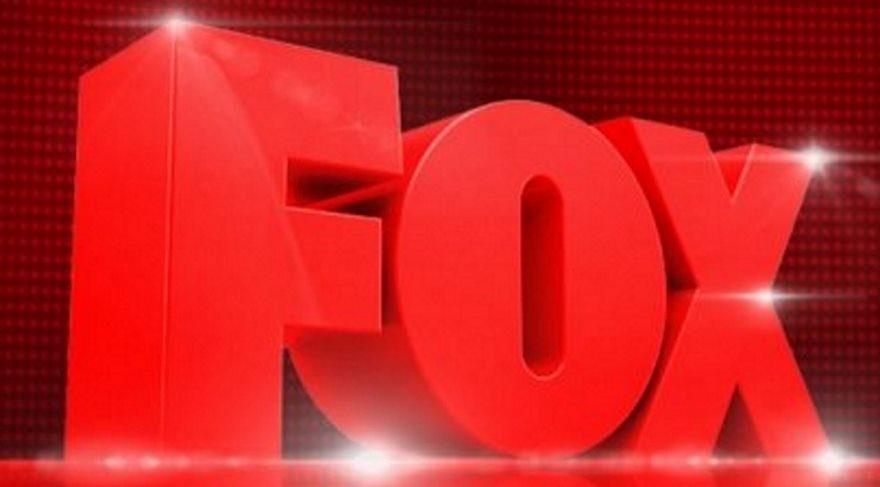 FOX yayın akışı Pazar  FOX Tv bugün ne var? 24 Ağustos Cumartesi yayın akışı