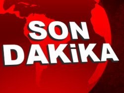 Cumhurbaşkanı Erdoğan'ın  seçimlerden sonraki ilk konuşması