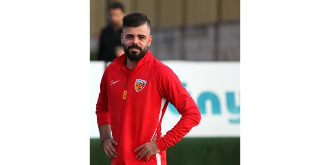 Hasan Hüseyin Acar: