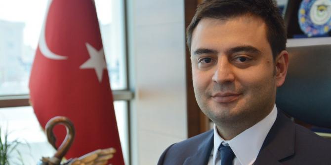 Çorlu - Ankara uçuşları haftada 5 güne çıkıyor