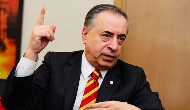 PFDK tarafından Terim'e verilen cezanın ardından Galatasaray'dan çok sert açıklama!