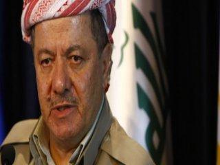 'Bağımsız Kürdistan' İçin Tarih Verdi