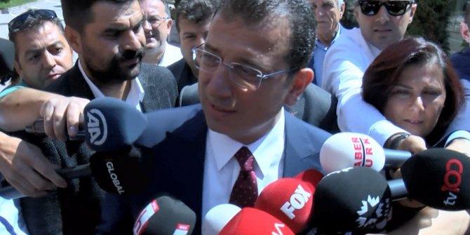 CHP'li Büyükşehir Belediye Başkanları, genel merkezde buluştu (2)