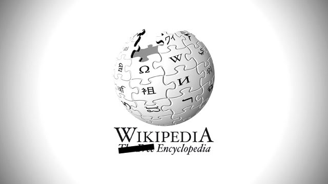 'Wikipedia yasağı'nda yeni gelişme: Genel kurula sevk edildi!