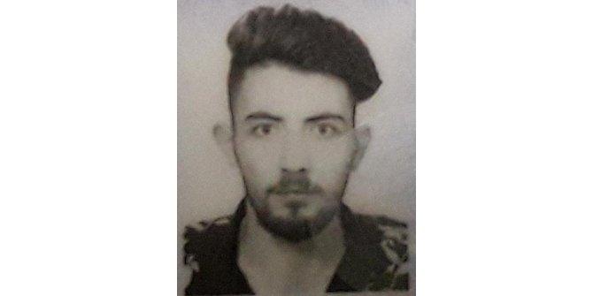 19 yaşındaki genç, kız meselesi nedeniyle bıçaklanarak öldürüldü