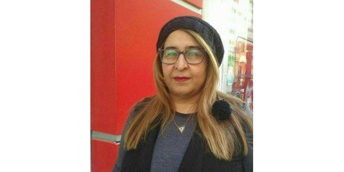 Kız kardeş cinayeti sanığından 'tesadüf' savunması