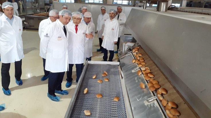 Halk ekmeğe zam geldi! İBB rekora koşuyor...