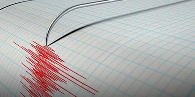 İstanbul için kritik deprem uyarısı: Deprem tehlikesi yükseldi!