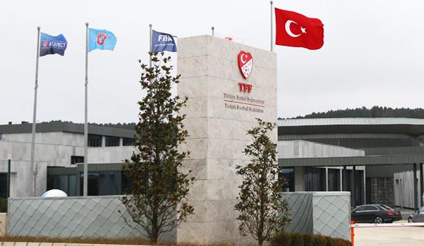 Trabzonspor Başkan Yardımcısından TFF'ye çok sert tepki: Haddinizi bilin