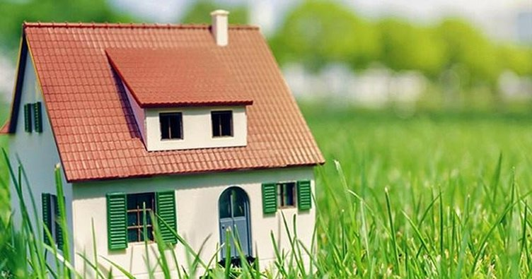 Ev almak isteyenlere 66 bin 952 lira karşılıksız para! İşte şartlar...