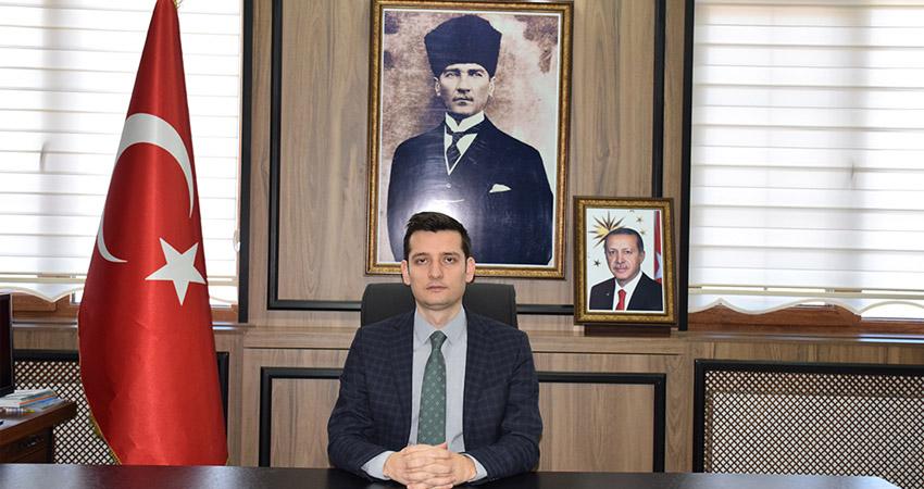 Diyarbakır Kulp Belediyesine kayyum atandı!