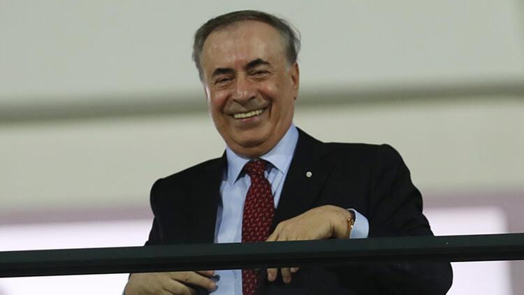 """Mustafa Cengiz'den Ali Koç'a çok sert cevap: """"Edep sınırları içinde kalınmalı"""""""