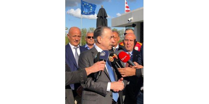 Mustafa Cengiz: 19.05 olayı kasıtlı, beni kimse bu konuda ikna edemez