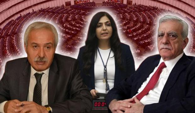 O isimler görevden alınmıştı! AB'den Türkiye karşıtı skandal karar!