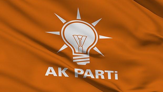 AK Parti'de Sürpriz Plan!