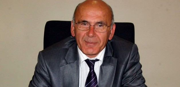CHP'li Datça  belediye başkanı Şener Tokcan istifa etti