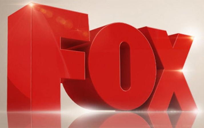 FOX yayın akışı Cumartesi| FOX Tv bugün ne var? 21 Eylül  Cumartesi yayın akışı