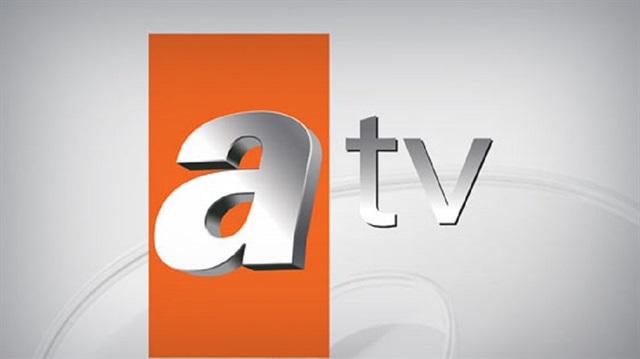 ATV yayın akışı Cumartesi   ATV bugün ne var? 21 Eylül Cumartesi yayın akışı