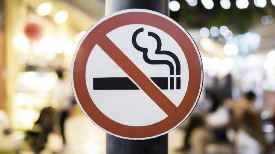 Başkan Erdoğan'dan sigara resti: Çok daha yoğun bir savaşa gireceğiz!