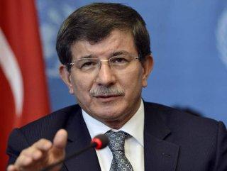 AK Parti'de Taban MHP diyor