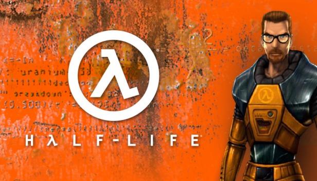 710501 - L'annuncio di Half-Life Alyx arriva come un fulmine a ciel sereno