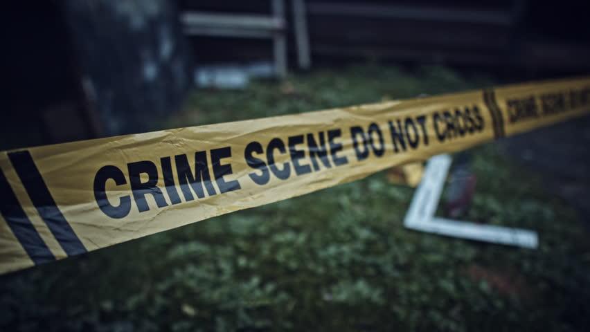 23 yıldır aranıyordu! 14 yaşındaki 2 çocuğa canice tecavüz etti!