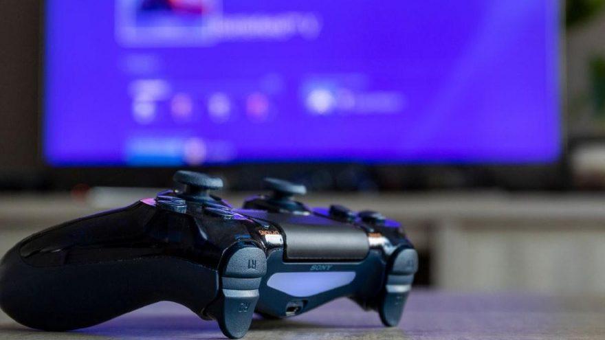 Playstation 5 ne zaman çıkacak 2019 | Playstation 5 fiyat ne kadar olacak