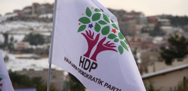 Şok iddia! HDP yakın zamanda bölünebilir