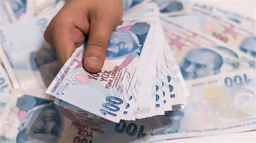 ING Türkiye ihtiyaç kredi faizi son dakika! Faizler düştü...