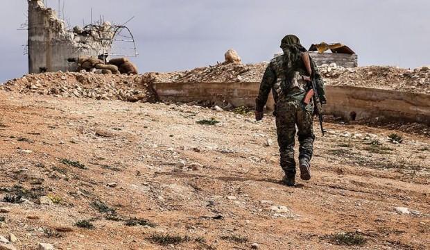 YPG/PKK Cerablus'taki sivillere saldırdı!