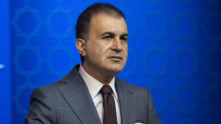 AK Parti'den HDP'nin yalan haberine çok sert tepki!