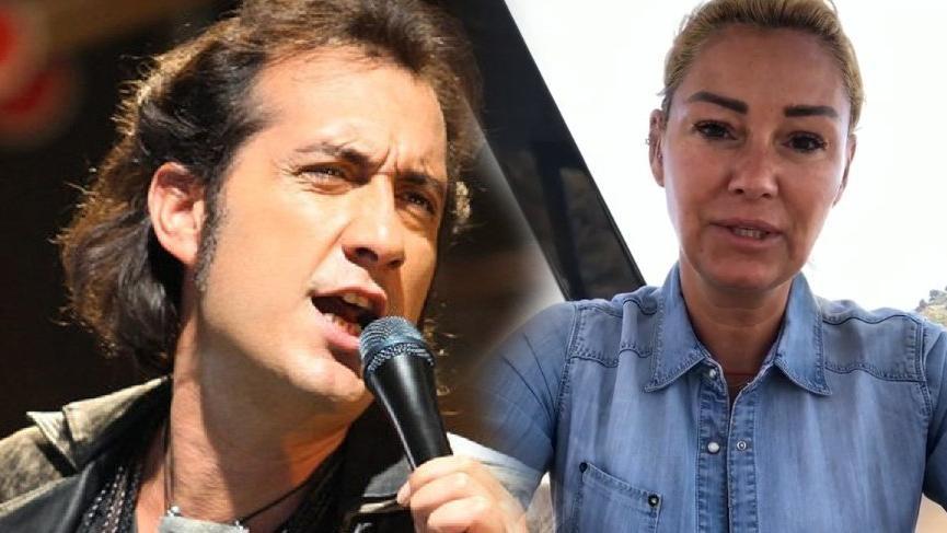 Pınar Altuğ'dan Kıraç'a sert tepki