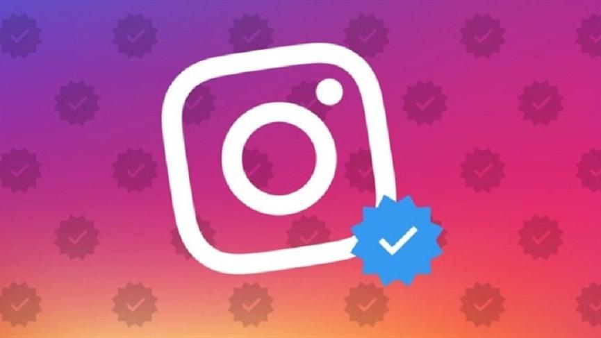 Instagram'da onaylı hesap nasıl alınır? Instagram onaylı hasap alma resimli anlatım