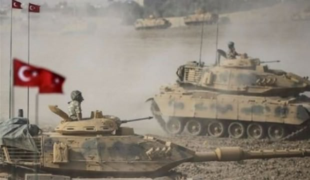 Polonya Dışişleri Bakanı Czaputowicz: Türkiye'nin NATO üyesi olduğunu unutmayalım
