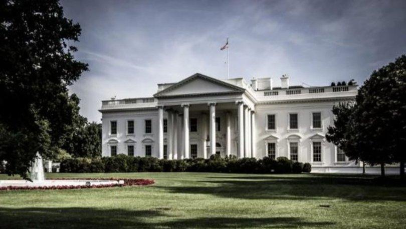 ABD yaptırım kararlarını açıkladı: Listede 3 bakan da var