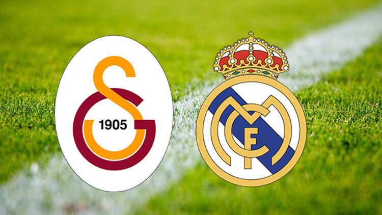 Galatasaray Real Madrid maç bileti fiyatları 2019 | Galatasaray Real Madrid iddaa oranları