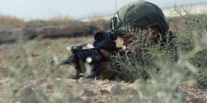 MSB: Yaptırım sözleri, NATO ittifak ruhuyla bağdaşmamaktadır