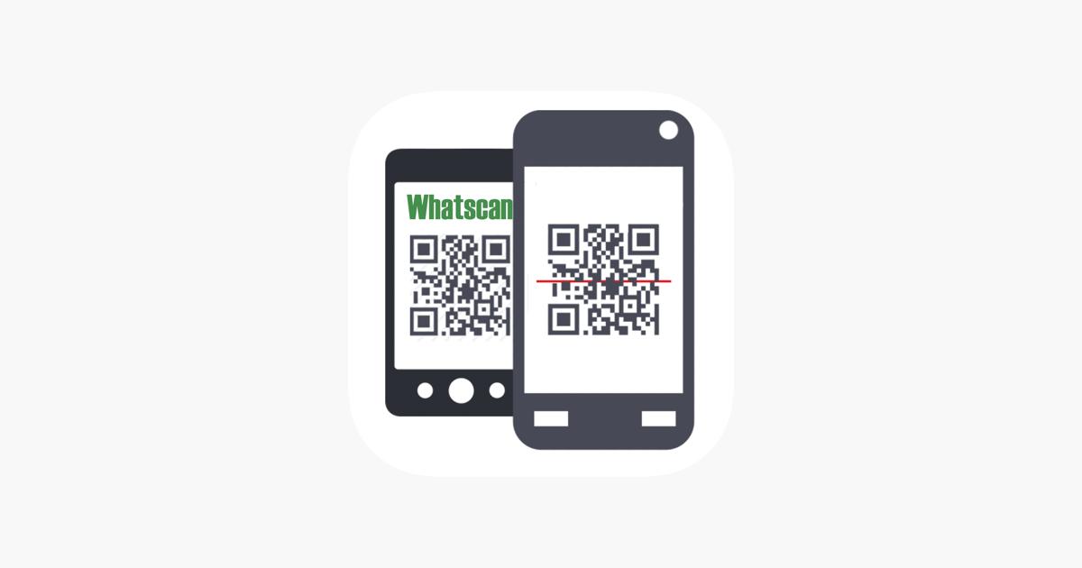 whatscan uygulamasi nedir whatscan nasil kullanilir