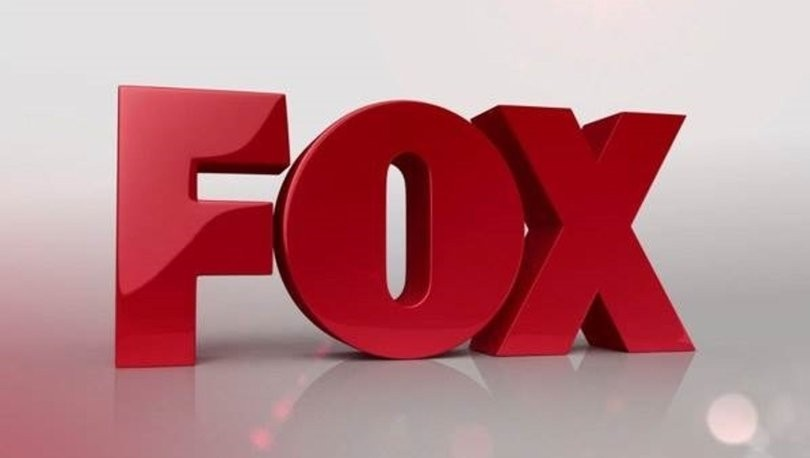 FOX yayın akışı Cumartesi | FOX Tv bugün ne var? 2 Kasım Cumartesi yayın akışı
